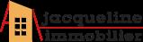 jacqueline-immobilier