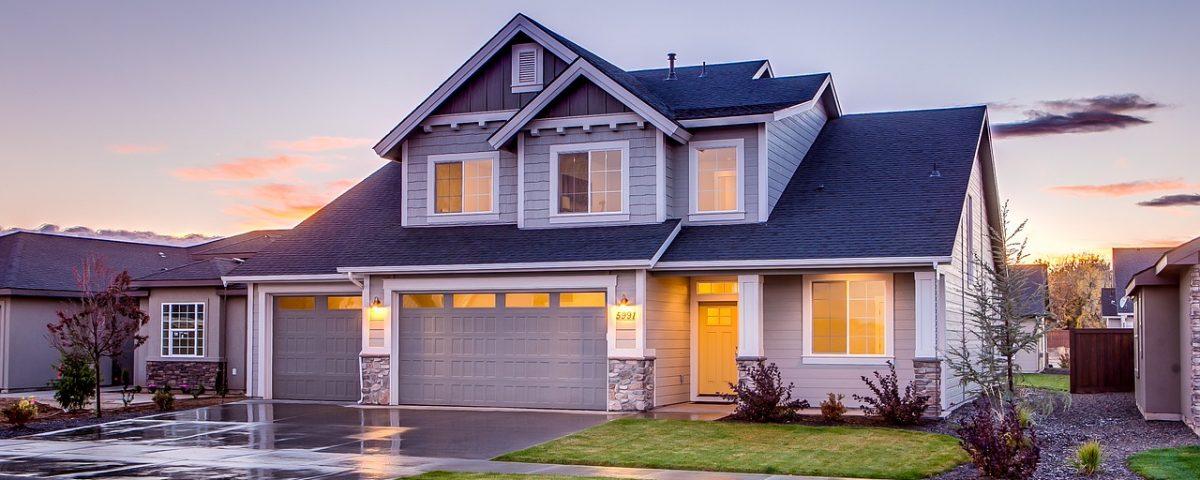Découvrez l'immobilier neuf à Menton